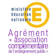 LOGO AGREMENT EDUC NAT